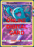 1X Wobbuffet 93/214 Lost Thunder Pokemon TCG Online Digital Card