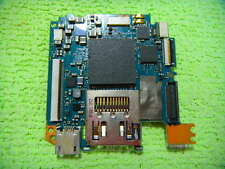 GENUINE SONY DSC-TX30 SYSTEM MAIN BOARD PARTS FOR REPAIR