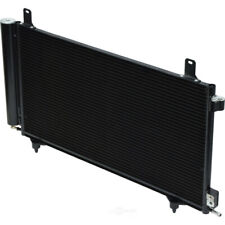 92191928 New A//C Drier Insert Kit RD 11051KTC G8 Caprice