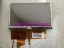 For Sharp LQ043T3DX0A display LCD screen 4.3 inch TFT / LCD internal screen
