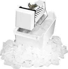 Frigidaire Factory GENUINE OEM 5lb Ice Maker Kit IM116000 (*Kenmore, Electrolux)