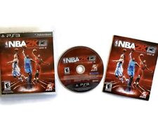 NBA 2K13 for Playstation 3 (Complete)