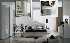 Camere Da Letto Classiche Laccate.Camere Da Letto Classiche Acquisti Online Su Ebay