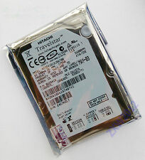 "HITACHI 120GB 2.5"" 5400RPM PATA/IDE 8MB Hard Disk Drive HTS541612J9AT00 HDD"