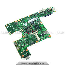 NEW Toshiba Mini NB100 NB105 Notebook System Motherboard V000155010 6050A2213401