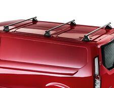 Originales Ford Transit tourneo custom portaequipajes erweiterungskit 1819091 nuevo