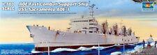 Trumpeter  1/700 USS Sacramento AOE-1 #5785 #05785 *New release*