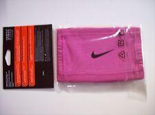 Nike Playcoach Men Women Unisex Evo Control Pnk Cancer Awareness Mesh Swoosh NIP