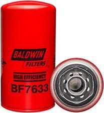 Fuel Filter BALDWIN BF7633