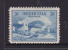 3d Sydney Bridge Mh.