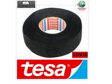 TESA 4965 Alta Temperatura alto cizallamiento Doble Cara Rollo de Cinta 9mm X 50mtr