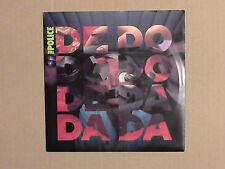 "The Police - De Do Do Do De Da Da Da (7"" Vinyl Single)"