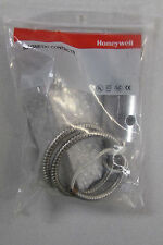 Honeywell 958 Overhead Door Contact Closed Loop SPST 60 day Returns Free Ship