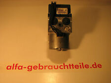 ALFA 156 ABS Hydraulikblock