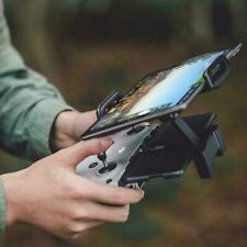 PGYTECH DJI MAVIC Air 2 Mini 2 PRO ZOOM Spark Drone 7-10 Tablet Holder iPad -AUS