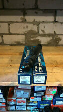 2x KYB Rear Oil Shock Absorber 441092 Peugeot 306 Citroen Xsara ZX