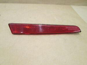 Mclaren 570S - RH Rear Side Marker Light # 13A3751CP