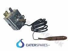 COMENDA 120522 DISHWASHER TANK CONTROL THERMOSTAT 90C IMIT TR2 9328 C75 F45 F80