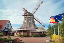 3 Tage Erholung Urlaub Ferien Hotel Lewitz Mühle Schwerin Reise Wellness Pool