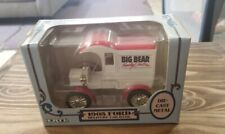 1988 ERTL 1905 Ford Delivery Car Bank