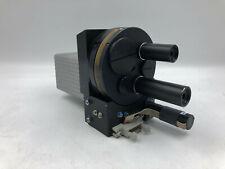 Icos Ivc Ivc 1600 Op100014 Camera With Jenoptik 017912 002 26