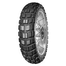 Anlas Capra X 90/90-21 54T Front Motorcycle Tyre