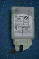 BMW E92 328xi Coupe Tire Pressure Control Module 6782800-01 2008 OEM