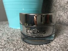 NEW ELEMIS Pro Collagen Marine Cream Anti-wrinkle Day Cream 30ml