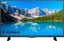 Westinghouse TVs 60Hz Refresh Rate for sale | eBay