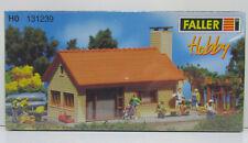 Faller H0 131239 Bausatz Bungalow