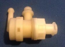Delonghi Lavazza  Coffee Machine Solenoid Valve Water Valve Drop Safety Antidrip