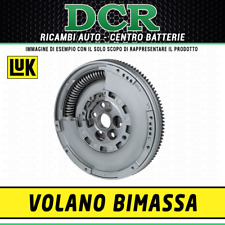 Volano  LuK 415054110 ALFA ROMEO MITO (955_) 1.6 JTDM 120CV 88KW DAL 08/2008