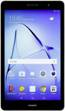 """Huawei Mediapad T3 8"""" LTE Black Neutrale Verpackung"""