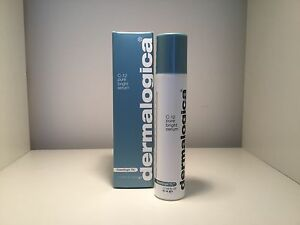 Dermalogica Power Bright C-12 Pure Bright Serum 50ml.