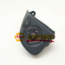 OEM Steering Wheel Audio Control Switch 35880-T0A-A11 For 2012-2016 Honda CRV