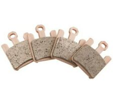 EBC - FA369/4HH - Double-H Sintered Brake Pads