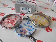 Isuzu  Amigo Trooper Axiom Passport Rodeo SLX  6VE1 3.2 & 3.5 Eng. Piston Ring