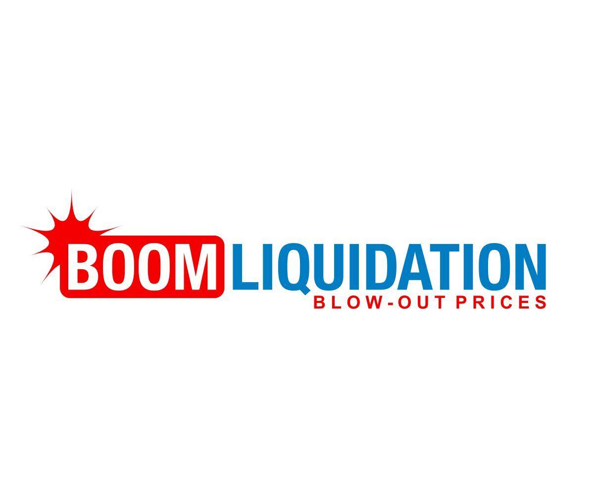 Cellular By Boom Liquidation