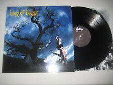 King of Kings-same VINILE LP