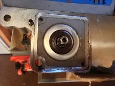 Segway gearbox seal Gen1 and I2