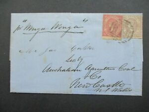 Victoria Stamps: Wood Block Cover RARE    - Great Item    (t10)
