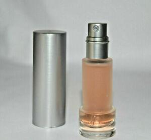 CK Calvin Klein Contradiction eau de parfum spray .33 oz