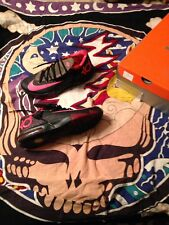 Nike KD 6 Men's Size 10.5 Weatherman Pink Black