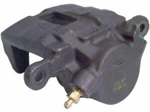 for Geo 1996-1997 Tracker for Chevy 1998 Tracker Disc Brake Caliper Left Front DRIVESTAR 19B1487 Front Left Brake Caliper for Suzuki 1991-1998 Sidekick