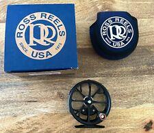 New listing Ross Reels Colorado 4/5 Fly Reel