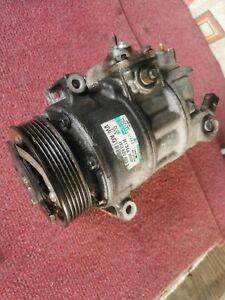 Compresseur de Climatisation Audi A3