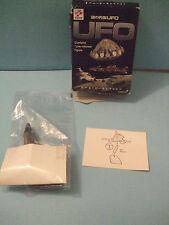 KONAMI UFO Series MODEL Sky 1 Gerry Anderson NEW