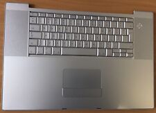 "Topcase TASTIERA TRACKPAD per Apple MacBook Pro 17"" 620-3980 A1229 A1261 A1151"