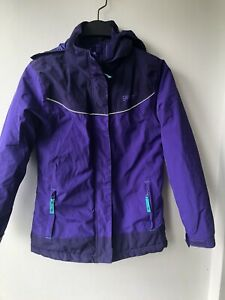 Gelert Outdoors Made Easy Jacket Age 13 Fab Condition ❤️💕