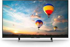 Sony KD-55XE8096BAEP LED-TV Fernseher 55 Zoll NEU&OVP
